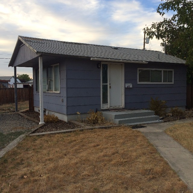 Richland, WA house that sold fast
